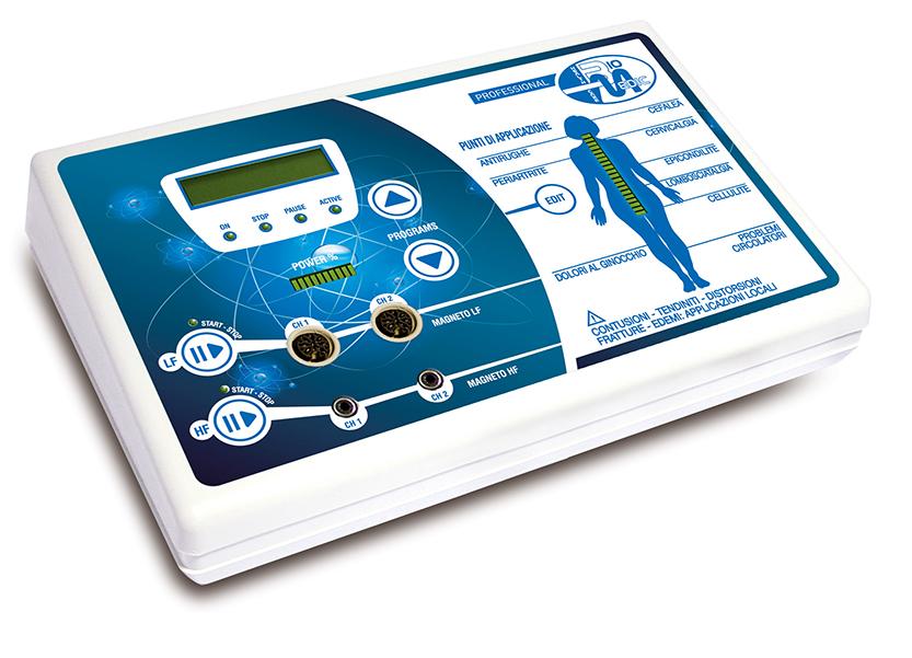 biomedic-magnetoterapia-biomedic-professional