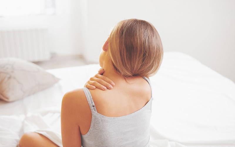 Biomedic-healthcare-magnetoterapia-artrosi