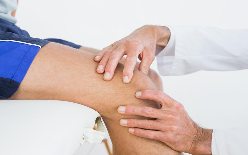 Biomedic-healthcare-magnetoterapia-condropatia-rotulea