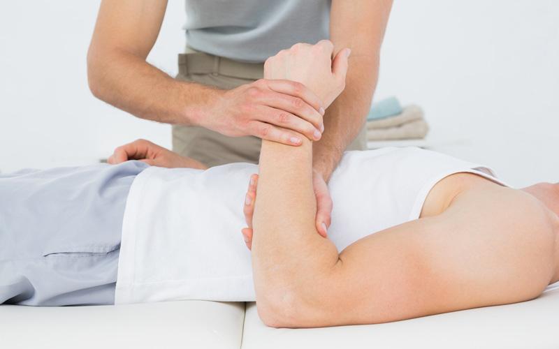 Biomedic-healthcare-magnetoterapia-tendinite