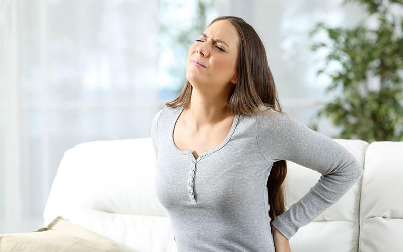 Biomedic-healthcare-magnetoterapia-fratture-vertebrali