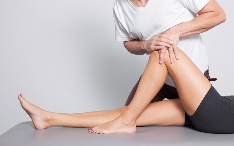 Biomedic-healthcare-magnetoterapia-riabilitazione